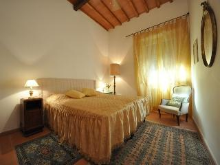 SIRIO - Old Style Apartment - Florence