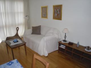 Apartamento en Nueva de Llanes