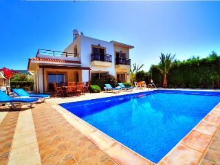 Villa Nayia, Paphos
