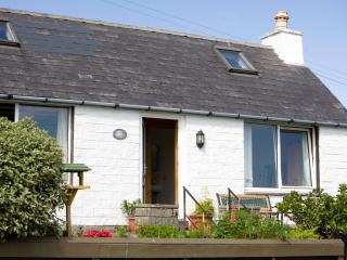 Green Pastures Cottage, Waternish