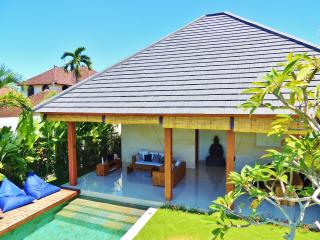 Villa Abel, Kerobokan