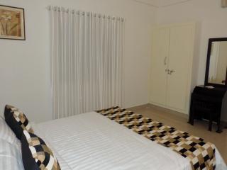 Hospitality Inn Cochin