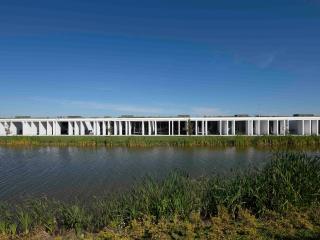 Bom Sucesso Design Resort Vila