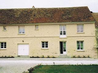 Vaudoy en Brie - FIS018DV, Seine-et-Marne