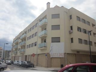 Apartamento Peñíscola BIEN SITUADO, Peniscola