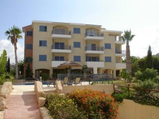 7154-Paphos Apartment, Pafos