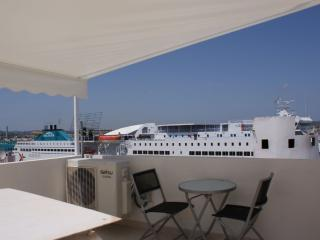 Ibiza casa vacanze, Ibiza Town