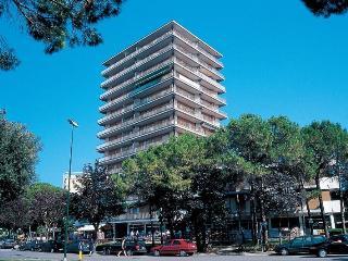 Condominio Imperiale, Lignano Sabbiadoro