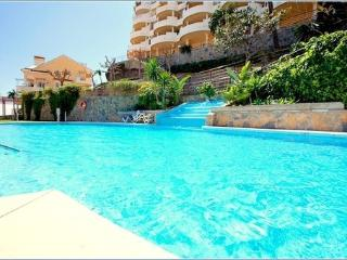 2 bedroom apartment 5 min walk to Puerto Banus-SAT, Jose de Puerto Banús