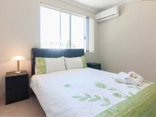 H1 Luxury Double 4km to Perth city, East Victoria Park