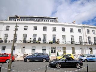 11 Sovereign House