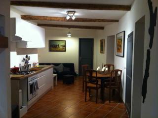 Chez Thomas, Cessenon-sur-Orb