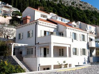 Luxury Apartment Sabljic, Ploce