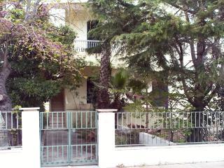 Appartamento indipendente a 200 mt. dal mare, Gallipoli