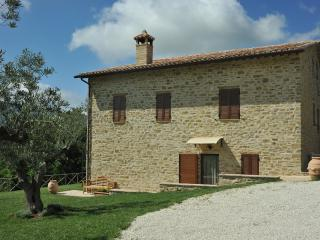Paradiso44, Assisi