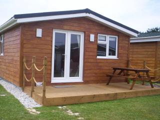 216 Atlantic Bays Holiday park, St Merryn