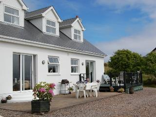 Greenhills Cottage, Kilcar
