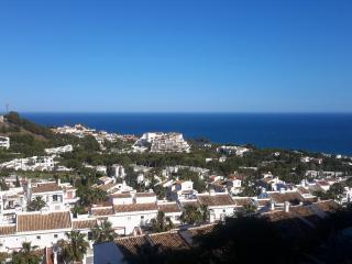 vacaciones en la costa del sol Riviera del sol, Mijas