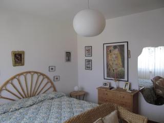 appartamento  mare toscana