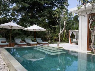 Villa Samskara - Luxury villa in Canggu Bali