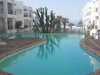BEACH HOUSE II Appt 106, Dar Bouazza