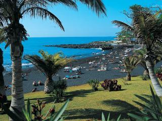 Magnífico en Playa La Arena, Guia de Isora