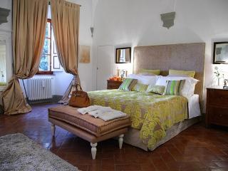 Luxury villa Tuscany - BFY13531, Gaiole in Chianti