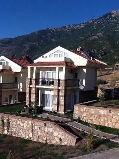 Villa J10