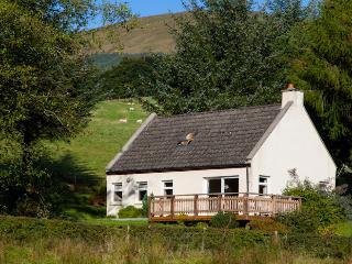Alder Cottage - 47039, Blairmore