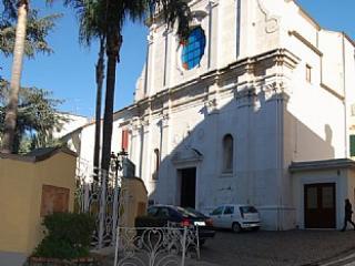 Casa Doretta