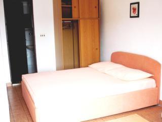 Apartment suit Safic A2, Vis