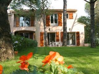 Location Vacances,villa