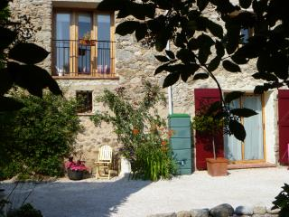 L'Aigle excellent Gite suitable for 4 people.