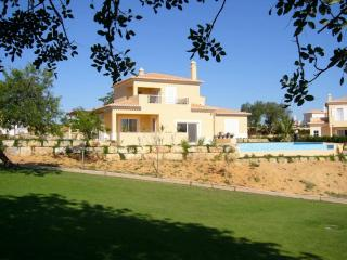 Villa Rose, Carvoeiro