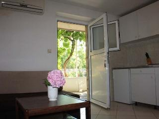 Great Apartment on Batala Lapad, Dubrovnik