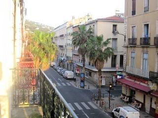 Sete Apartment, Sète