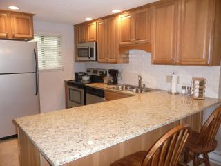 2 Bedroom End Unit at Beaver Village-Views, Pool, Hot Tubs, Winter Park
