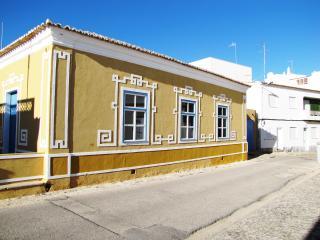 Vila Carvoeiro
