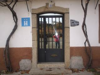 Casa Rural de 200 m2 para 1..., Cepeda