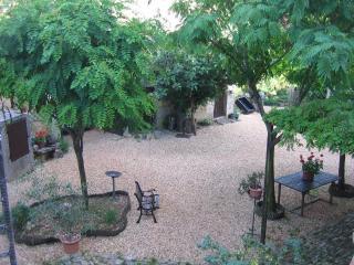 Closerie Des Arts - Chambre Lilas, Gabillou