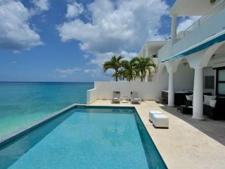 **FANTASTIC SPECIAL OFFERS PLEASE ASK** The Retreat - Cupecoy 2,3 or 4 Bedrooms, Cupecoy Bay