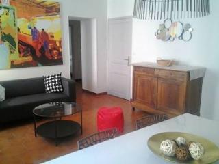 Vacances appartement Pezenas