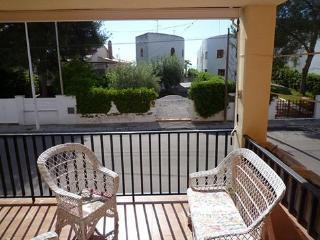 Apartament  Moncofa 25 m playa, Moncófar