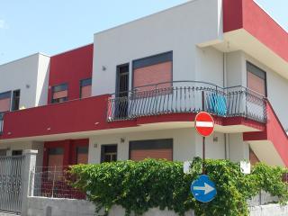 Casa vacanza Maria, Catania