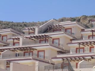 Casa Diaz, Campello