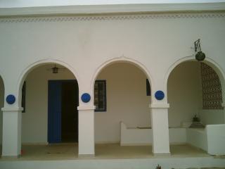 DAR SOULAYMA, Djerba Island