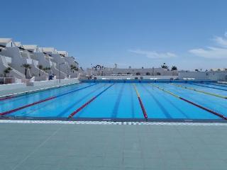 Verde Pool