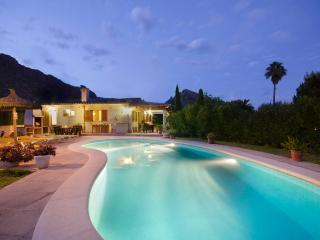 Villa Sofia- Villa with Private Pool