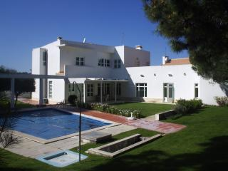 LOTE 6 - SOLTROIA, Carvalhal