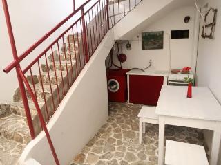 Vintage holiday home rental Downtown, Dalmatia